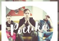 Poetika - nový český hudební objev představuje debutový singl