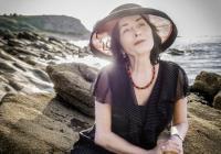 Vyplujte s Martou Davouze