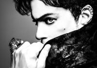Vychází nová kompilace s hity zpěváka Prince. Doplní je i doposud nevydaný song