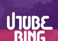 Festival Utubering v Praze 2017