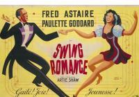 Chystá se první Swingová tančírna, která spojí generace
