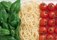 Jaké jsou stereotypy italské kuchyně v Čechách? Přijďte na workshop s Giuseppem Maiellem