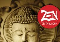 Veřejná přednáška Učení Buddhy v praxi
