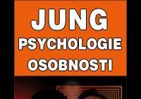 Jung, psychologie osobnosti