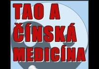 Tao a čínská medicína