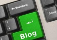 Kurz tvůrčího psaní pro blogery a blogerky