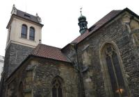 Prague Autumn Choral Meeting