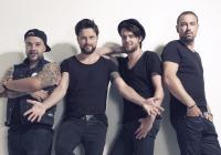 Kapela Support Lesbiens vyráží na podzim do klubů. Živě fanouškům představí desku K.I.D.