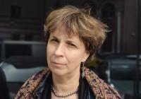Debata na téma: Noví disidenti v současném Rusku