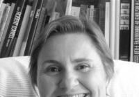 Jana Kopelentová: Čeští političtí vězni