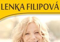 Předvánoční koncert Lenky Filipové