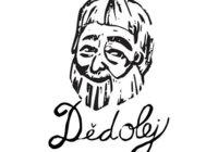 Dědolej Plzeň