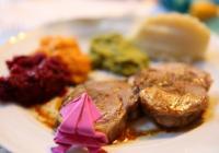 Sněz tu žábu | OFF program: Degustační promítání a setkání s Valérie Mréjen