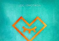 UDG za pár dní pokřtí své nové album Emotikon