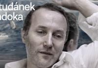Životní příběh Alfréda Radoka v Národním divadle Brno
