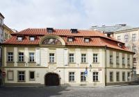 Pražská muzejní noc 2016 v Náprstkově muzeu