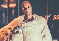 Novou desku přijede do Prahy představit belgický zpěvák Milow