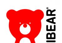 Teribear hýbe Prahou aneb Prima den s medvědem