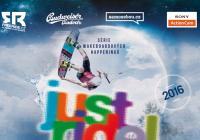 Freeride.cz Just Ride! Summer 2016 - Těrlicko