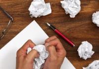 Kurz tvůrčího psaní - úvod