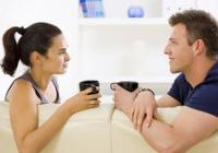 Jak vycházet s partnerem
