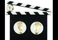 19. Salon filmových klapek