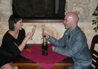 Bleskové rande Speed dating Olomouc
