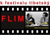 Festival tibetských filmů a filmů o tibetu FLIM 2016