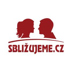 Rychl rande Speed-dating - Plze | alahlia.info
