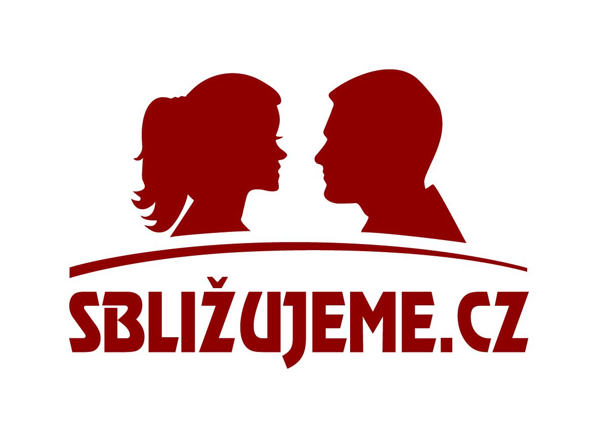 Uivatel FB-Lenka Menclov, ena - seznamka alahlia.info