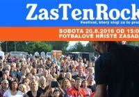 ZasTenRock 2016