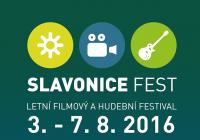 Slavonice fest 2016