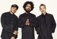 Nový singl Major Lazer, Justina Biebera a MØ se stává globálním hitem