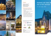 Letní oslava Svobodného státu Saska
