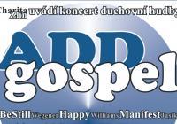 ADD Gospel