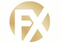 FX Bounce: Kwé, Saybon