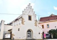 Západočeská galerie v Plzni, Plzeň