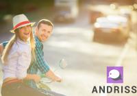 Anglický mini kurz – Basics For Living Abroad