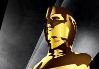 Oscar 2017: Zelenkův autorský počin a herecký koncert Emílie Vášáryové v boji o nejlepší cizojazyčný film
