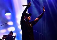 Kapela ATMO music vyjede na turné představit novou desku Sen