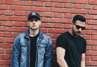 ATMO Music + Lipo – Sen Tour 2016