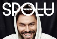 Adam Ďurica vydává nové album Spolu. Na jaře ho přestaví i v České republice