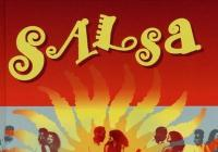 Lekce salsy zdarma v Chambers