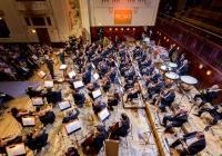 Hudební festival Prague Proms 2016 představil svůj program