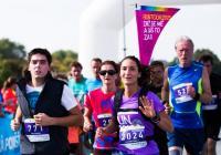 Zaběhejte si s Plus pro Vás na RunTour