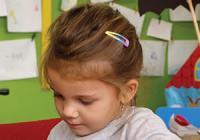 Děti vytvoří s edicí TOPP maminkám dárek