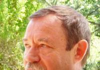"""""""Za humny je válka"""", tvrdí publicista Jefim Fištejn"""