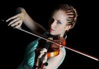 Tóny Chodovské tvrze: Zahajovací koncert pod hvězdami