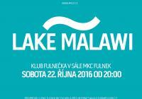 Lake Malawi v klubu Fulnečka