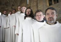 Schola Gregoriána Pragensis